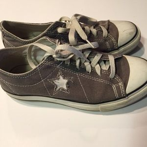 3 for $30🌈 Converse  shoes